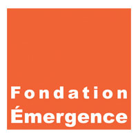 fondation emergence