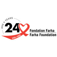 fondation Farah