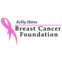 fondation Kelly Shires