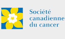 societe canadienne du cancer